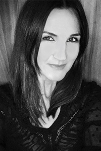 Andrea Murphy - Sales Executive