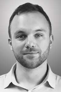 Ian Donegan - Reporter, InterGame Magazine