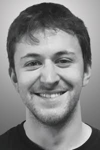 Mark Griffith - Deputy Editor, InterFun Magazine