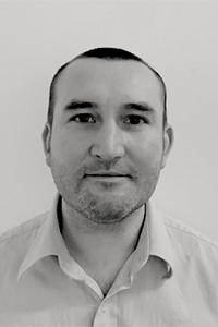 Matt Russell - Editor, iNTERGAMINGi Magazine