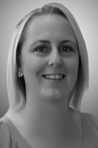 Michelle Lyon - Subscriptions & Office Manager