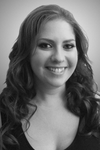 Natalie Lees - Marketing manager and sales manager, iNTERGAMINGi Magazine