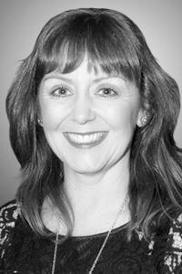 Paula Worswick - New Business Manager, InterGaming Magazine & Directory