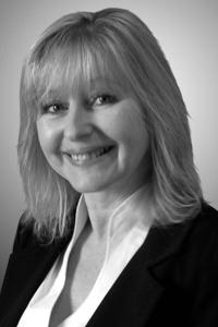 Sarah Lawrence - Sales & Marketing Manager, InterGaming Magazine