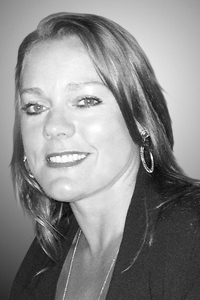Susan Ratcliffe - Sales Manager, InterGame Magazine