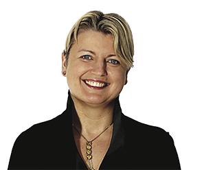 Maja Cvetkovic
