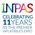 INPAS Expo & Trade Show 2019