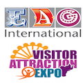EAG International Expo & Visitor Attraction Expo 2017