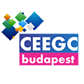 CEEGC 2017 - Central & Eastern European Gambling Conference