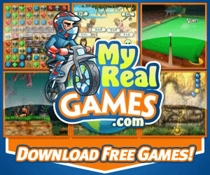 my real games online