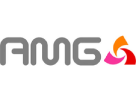 Coin op amusements news amg collapses or does it intergame amg leisure has announced that it has gone into liquidation after eight years in business the company has offices in ripon and also in kings lynn and malvernweather Gallery