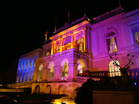 Casino Austria Klage