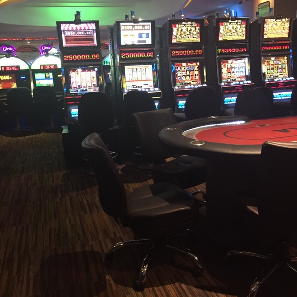 Casino gaming in mexico best casino image online optional