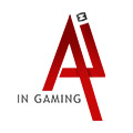 Artificial Intelligence in Gaming & International Lottery Play Summit