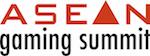 ASEAN Gaming Summit 2018