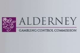 Alderney gambling control commission technical standards gambling addiction counselling ireland