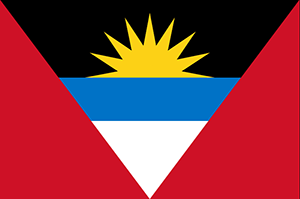 Antigua and Barbuda develop bitcoin