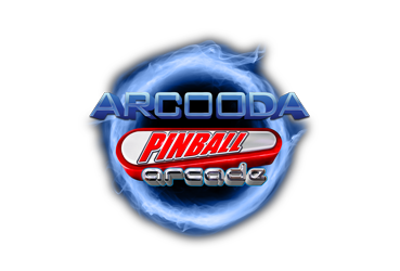 Arcooda offering discounts
