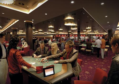 Biggest casino in uk turtle creek casino traverse city