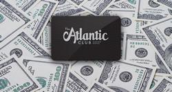 Tide of optimism at Atlantic casino