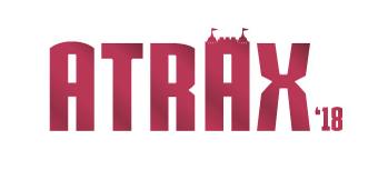 Atrax changes show dates