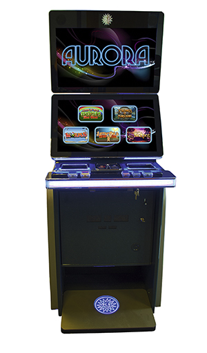 best online casino websites darling bedeutung