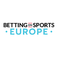 Betting on Sports Europe 2021