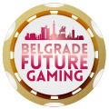 Belgrade Future Gaming 2017