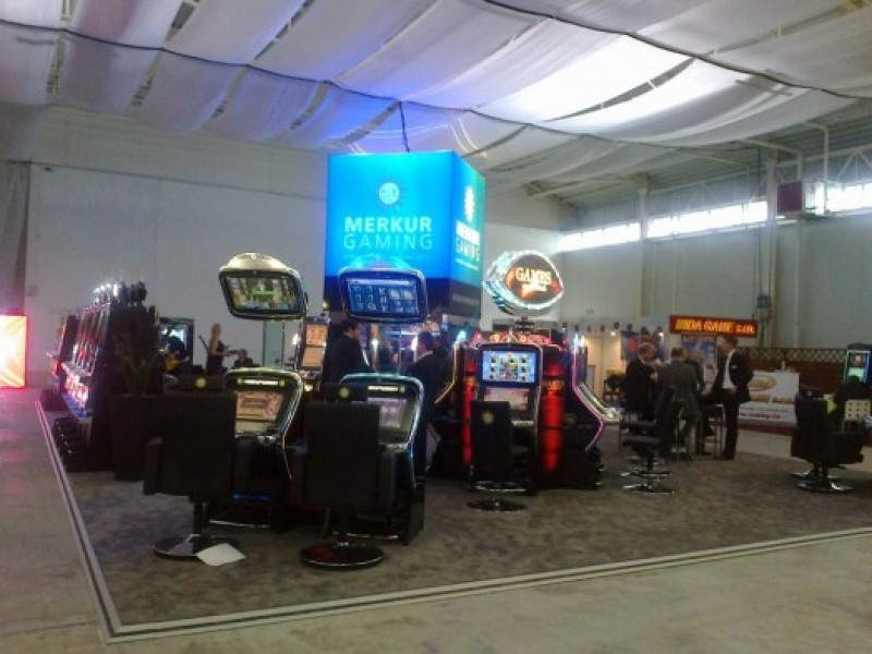merkur online casino serios