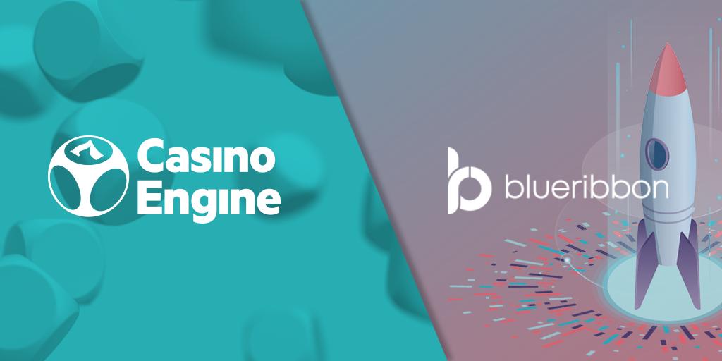 CasinoEngine