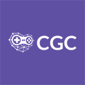 CGC - Crypto Games Conference 2019