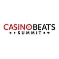 CasinoBeats Summit 2021