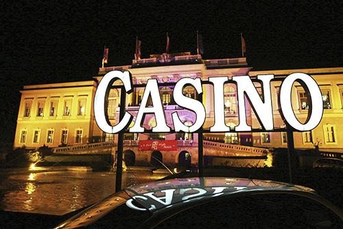 Casino Osterreich Alter