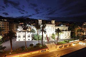 © Casino Sanremo