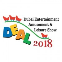 DEAL 2018 (Dubai Entertainment, Amusement & Leisure Show)