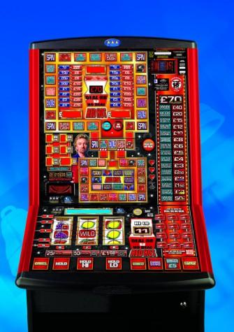 Slot joker123 mobile