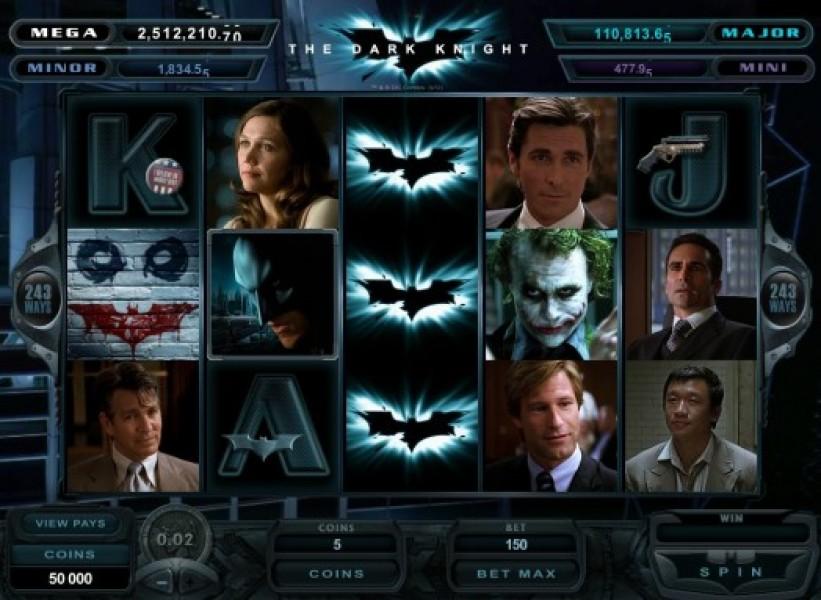 Spiele VampireS Tale - Video Slots Online