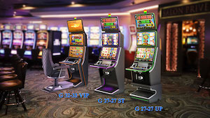 Multiplayer poker online with friends free