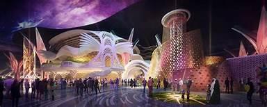 Doha Quest