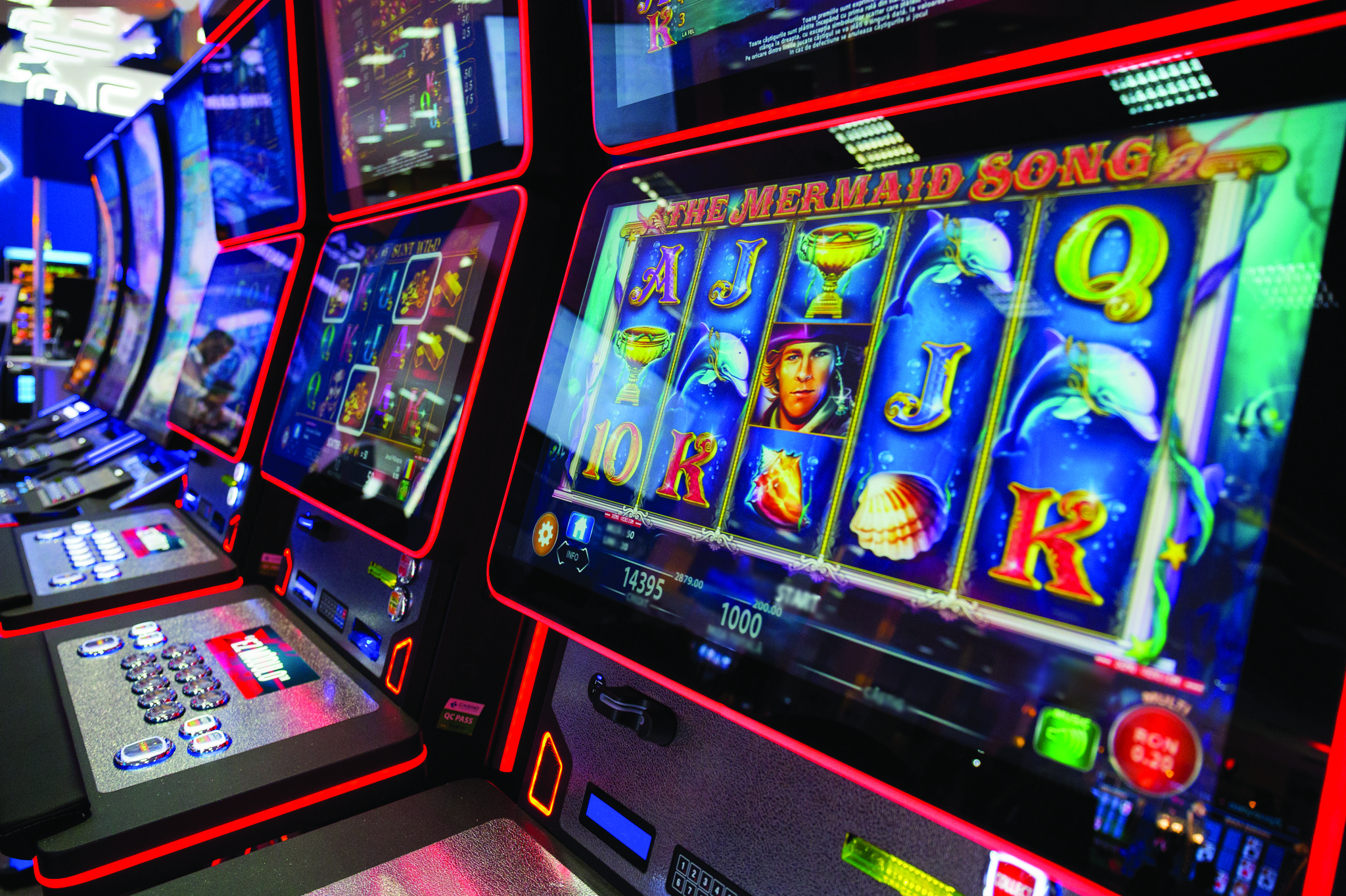 Casino gambling news ez modulo and aurora in dublin casino technology will unveil its latest ez modulo and aurora slot machines at the irish gaming show in dublin next week malvernweather