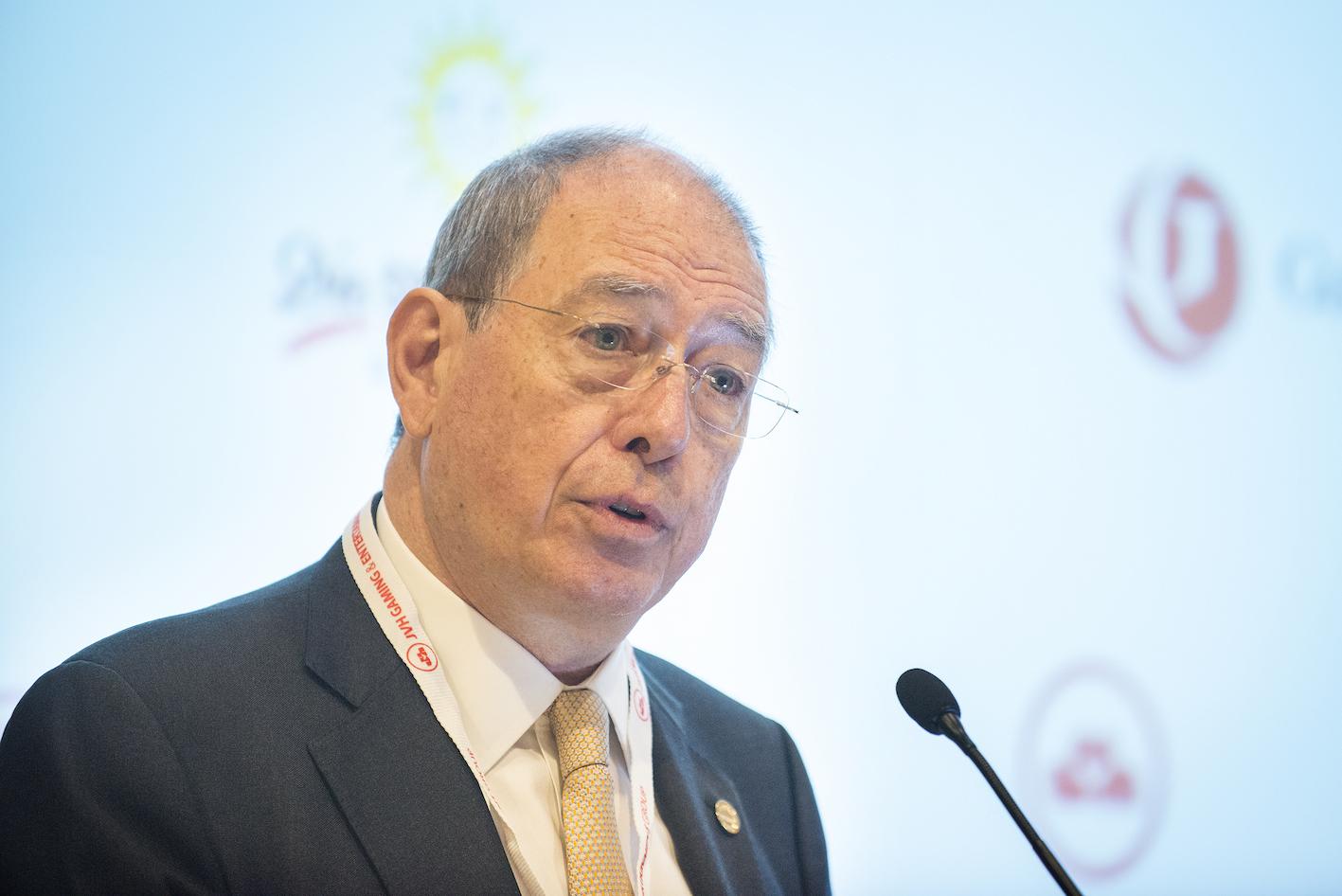 Eduardo Antoja