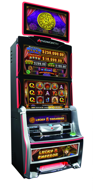 casino news in asia