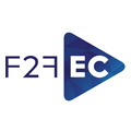 F2FEC 2017 - Face to Face Entertainment Conference