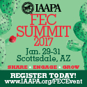 IAAPA FEC Summit 2017