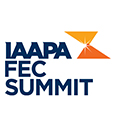 IAAPA FEC Summit 2020