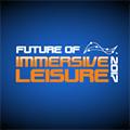 Future of Immersive Leisure 2017 – FOIL