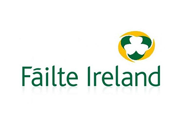Fáilte Ireland invests in heritage attraction