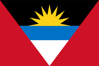 Trump hope for Antigua