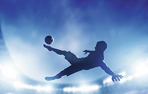 Virtual sports