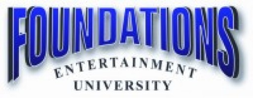 Foundations Entertainment University Program - Chicago 2017